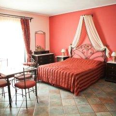 Отель Vasilaras Hotel Греция, Агистри - отзывы, цены и фото номеров - забронировать отель Vasilaras Hotel онлайн комната для гостей фото 5