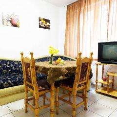 Отель Samuil Apartments Болгария, Бургас - отзывы, цены и фото номеров - забронировать отель Samuil Apartments онлайн в номере