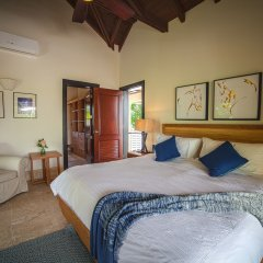 Отель Hacienda A-19 комната для гостей фото 3