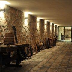 Отель Bianca Resort & Spa спа фото 3