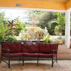 Отель Emerald View Resort Villa фото 13