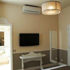 Отель Flavius B&b Рим удобства в номере