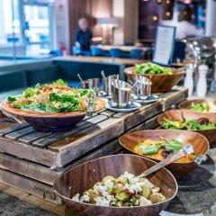 Отель HTL Kungsgatan Швеция, Стокгольм - 2 отзыва об отеле, цены и фото номеров - забронировать отель HTL Kungsgatan онлайн питание
