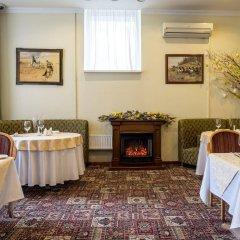 Гостиница Бега фото 3