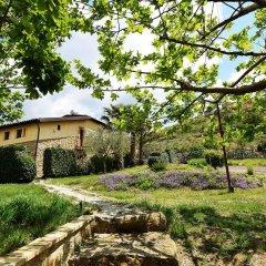 Отель B&B Giucalem - La Casa Negli Orti Пьяцца-Армерина фото 6