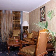 Отель DRK Residence Одесса интерьер отеля фото 2
