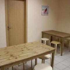 Гостиница 55 в Казани 7 отзывов об отеле, цены и фото номеров - забронировать гостиницу 55 онлайн Казань в номере