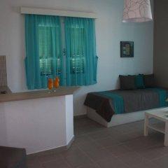 Pela Mare Hotel комната для гостей фото 2