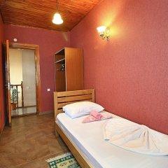 Отель Babilina фото 7