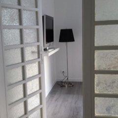 Отель Appartamento Arsenale con Vista Mare Италия, Сиракуза - отзывы, цены и фото номеров - забронировать отель Appartamento Arsenale con Vista Mare онлайн фото 7