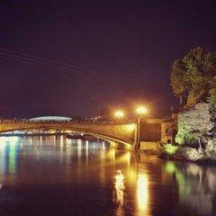 Отель Тбилисели Тбилиси фото 10