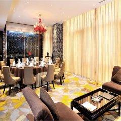 Отель Smart Hero Club Китай, Сямынь - отзывы, цены и фото номеров - забронировать отель Smart Hero Club онлайн помещение для мероприятий