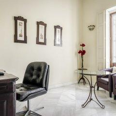 Отель Casa Grande Испания, Херес-де-ла-Фронтера - отзывы, цены и фото номеров - забронировать отель Casa Grande онлайн фото 6