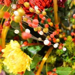 Отель Metropolitan Edmont Tokyo Япония, Токио - отзывы, цены и фото номеров - забронировать отель Metropolitan Edmont Tokyo онлайн фото 11