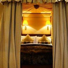 Отель The Colonnade удобства в номере