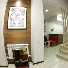 Отель Sayyoh Hotel Узбекистан, Ташкент - отзывы, цены и фото номеров - забронировать отель Sayyoh Hotel онлайн интерьер отеля