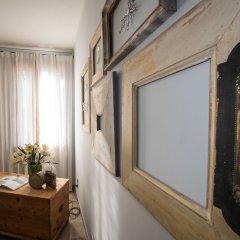 Отель Lodi 32 Италия, Виченца - отзывы, цены и фото номеров - забронировать отель Lodi 32 онлайн удобства в номере фото 2