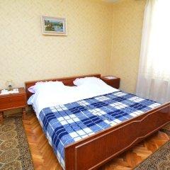 Отель Antonio Черногория, Тиват - отзывы, цены и фото номеров - забронировать отель Antonio онлайн комната для гостей