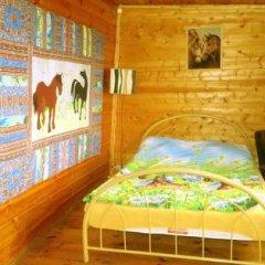Гостиница Конный двор в Суздале отзывы, цены и фото номеров - забронировать гостиницу Конный двор онлайн Суздаль фото 3