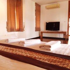 Отель Ramida Pool Villa Таиланд, Паттайя - отзывы, цены и фото номеров - забронировать отель Ramida Pool Villa онлайн комната для гостей фото 2