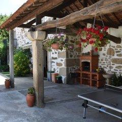 Отель Our Lady of Mercy Villa фото 2