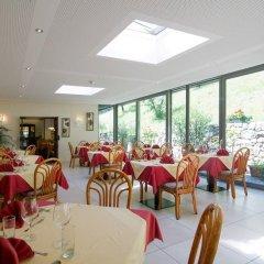 Отель Haus Römerrast Кальдаро-сулла-Страда-дель-Вино питание фото 2