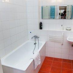 Апартаменты Welcome Apartment on Rybna ванная
