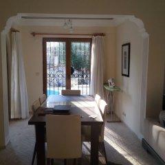 Villa Phoenix Турция, Олудениз - отзывы, цены и фото номеров - забронировать отель Villa Phoenix онлайн комната для гостей