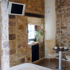 Отель AinB Picasso - Corders Испания, Барселона - отзывы, цены и фото номеров - забронировать отель AinB Picasso - Corders онлайн удобства в номере