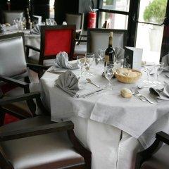 Отель Palladia Франция, Тулуза - 3 отзыва об отеле, цены и фото номеров - забронировать отель Palladia онлайн помещение для мероприятий