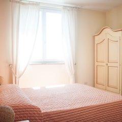 Отель Agriturismo Il Mondo Парма фото 3