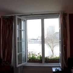 Отель Hayk Германия, Кёльн - отзывы, цены и фото номеров - забронировать отель Hayk онлайн комната для гостей фото 12