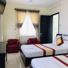 Canary Hotel фото 7