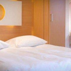 Wake Up City Hotel комната для гостей фото 4