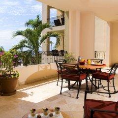 Отель Villa La Estancia Beach Resort & Spa фото 6