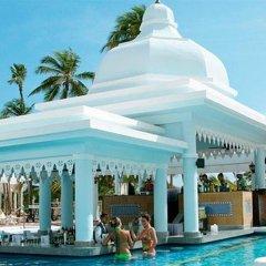 Отель RIU Palace Punta Cana All Inclusive Пунта Кана фото 31