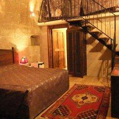Kapadokya Ihlara Konaklari & Caves Турция, Гюзельюрт - отзывы, цены и фото номеров - забронировать отель Kapadokya Ihlara Konaklari & Caves онлайн фото 29