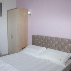 The City Gate Hotel Саранда комната для гостей фото 2