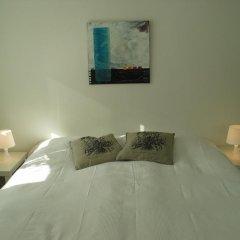 Отель Aalborg City Rooms ApS Дания, Бровст - отзывы, цены и фото номеров - забронировать отель Aalborg City Rooms ApS онлайн спа