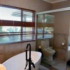 Отель Kududu Guest House Южная Африка, Аддо - отзывы, цены и фото номеров - забронировать отель Kududu Guest House онлайн ванная фото 2