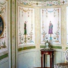 Отель Nani Mocenigo Palace Италия, Венеция - отзывы, цены и фото номеров - забронировать отель Nani Mocenigo Palace онлайн удобства в номере фото 2