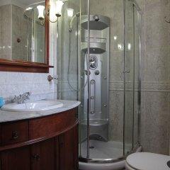 Отель Casa Rural Malaika II ванная фото 2