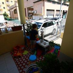 Hotel Giannella фото 17