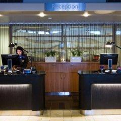 Отель Radisson Blu Hotel, Espoo Финляндия, Эспоо - 10 отзывов об отеле, цены и фото номеров - забронировать отель Radisson Blu Hotel, Espoo онлайн интерьер отеля