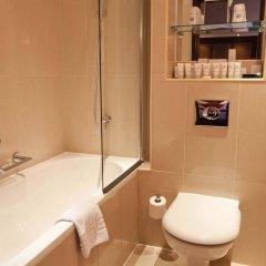 Отель Park Grand Paddington Court ванная