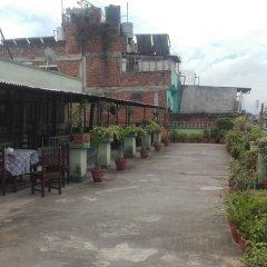 Отель Nana Непал, Катманду - отзывы, цены и фото номеров - забронировать отель Nana онлайн фото 5
