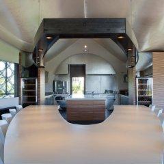 Cava & Hotel Mastinell интерьер отеля фото 3