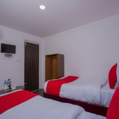 Отель OYO 276 White Orchid Resort Непал, Катманду - отзывы, цены и фото номеров - забронировать отель OYO 276 White Orchid Resort онлайн детские мероприятия