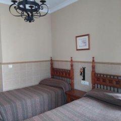 Отель Trujillo Испания, Херес-де-ла-Фронтера - отзывы, цены и фото номеров - забронировать отель Trujillo онлайн фото 3