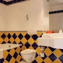 Отель Kandler Германия, Обердинг - отзывы, цены и фото номеров - забронировать отель Kandler онлайн сауна